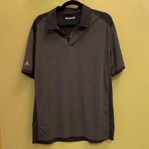 2/$25 Adidas Climachill T-Shirt